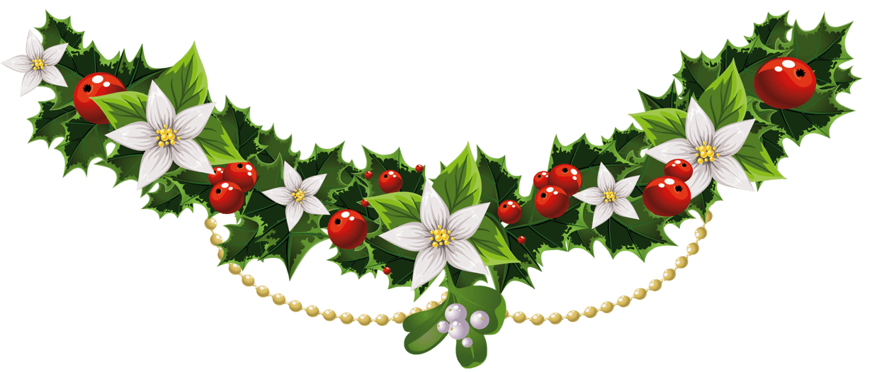 December religious clipart vector Green Religious Cliparts - Cliparts Zone vector