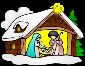 December religious clipart jpg free library Religious december clipart - Cliparting.com jpg free library