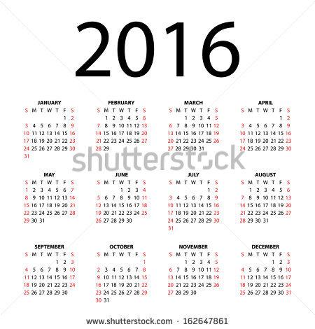 December simple calendar clipart svg black and white stock December January Calendar Stock Photos, Royalty-Free Images ... svg black and white stock