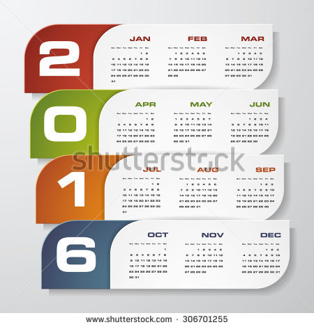 December simple calendar clipart banner library stock August Calendar Stock Photos, Royalty-Free Images & Vectors ... banner library stock