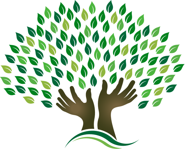 Diversity tree clipart png free download Family Tree Design | Crafts | Pinterest | Family tree designs, Tree ... png free download