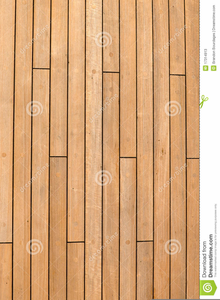 Deck clipart jpg black and white download Wooden Deck Clipart | Free Images at Clker.com - vector clip ... jpg black and white download