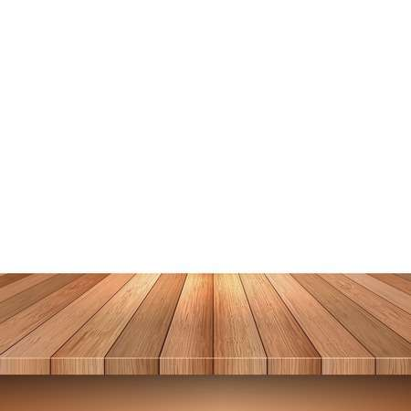 Deck clipart clipart royalty free stock Deck clipart 4 » Clipart Portal clipart royalty free stock