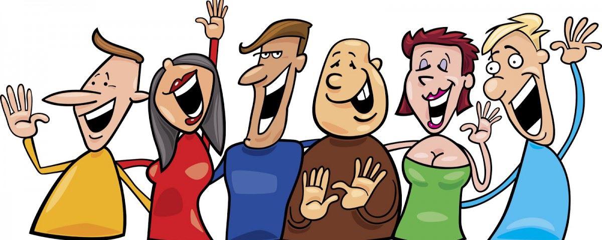 Social club clipart clip art library Boomers Rock | Hot Springs Village Social Club - DECK PARTY ... clip art library