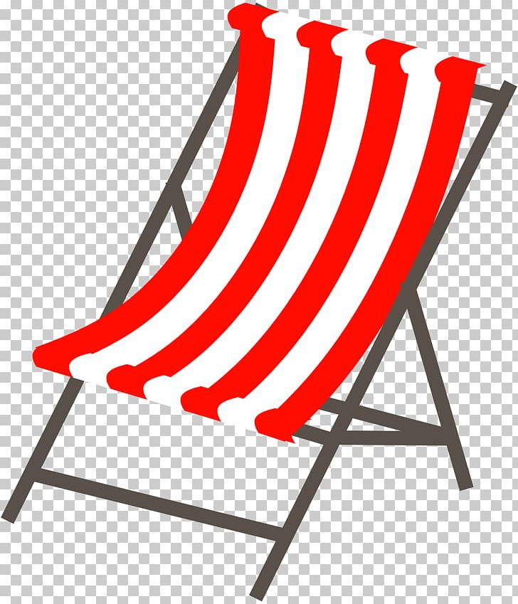 Deckchair clipart image transparent library Deckchair Garden Furniture PNG, Clipart, Area, Chair, Chaise Longue ... image transparent library