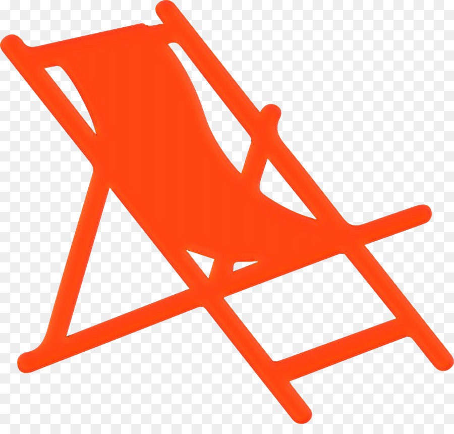 Deckchair clipart image transparent library Deckchair Music Garden furniture James Madison University Clip art ... image transparent library