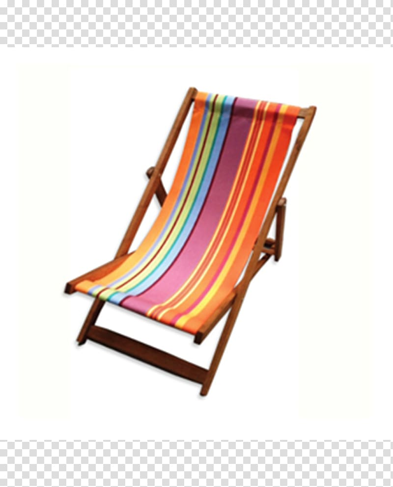 Deckchair clipart graphic transparent download Deckchair Garden furniture Rocking Chairs, timber battens seating ... graphic transparent download