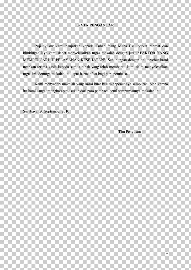 Declaimer clipart image royalty free Contract Echocardiography Disclaimer ResearchGate GmbH PNG ... image royalty free