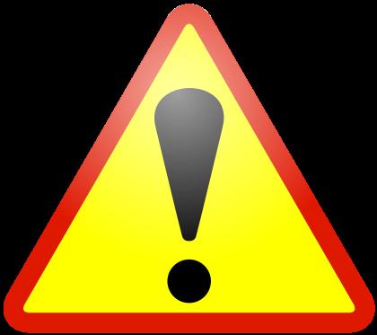 Declaimer clipart svg download Download Disclaimer Symbol PNG Pic - Free Transparent PNG ... svg download