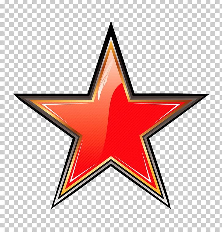 Decorative icon clipart banner royalty free library Grey Star PNG, Clipart, Angle, Camera Icon, Decorative, Decorative ... banner royalty free library