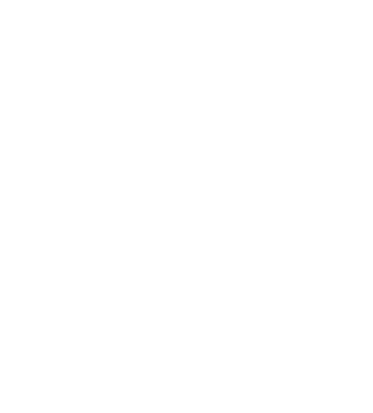 Decorative letter a decorative letter m free clipart graphic library stock HD White Letter M Png , Free Unlimited Download #2800169 - Sccpre.cat graphic library stock