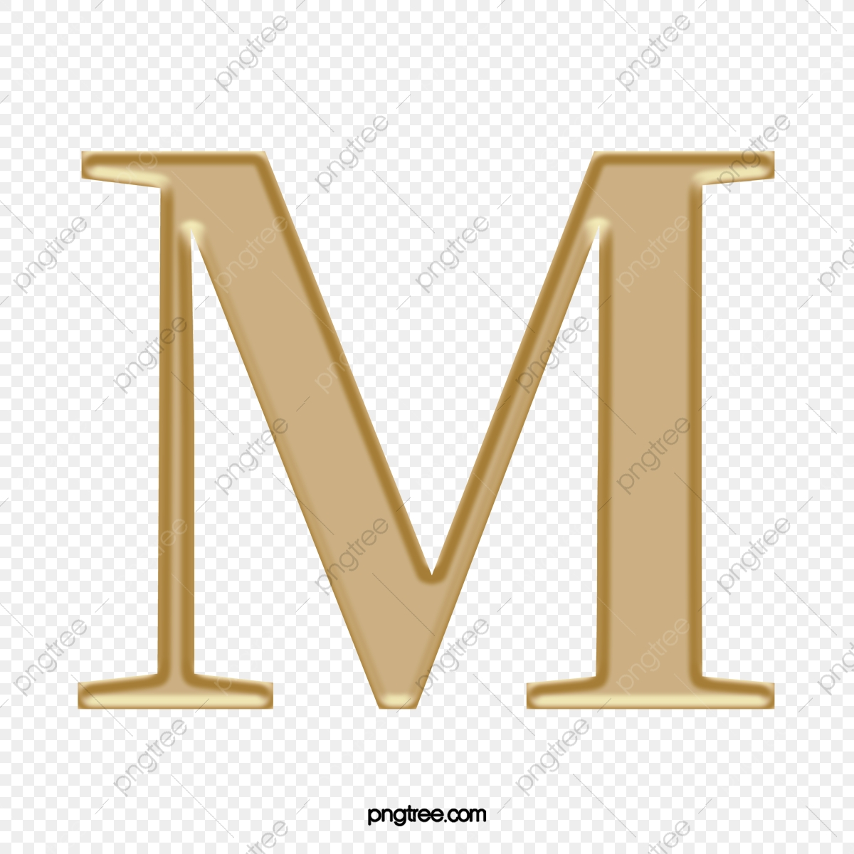Decorative letter a decorative letter m free clipart svg transparent library Letter M Monogram Clipart Objects Free Words Black And White ... svg transparent library