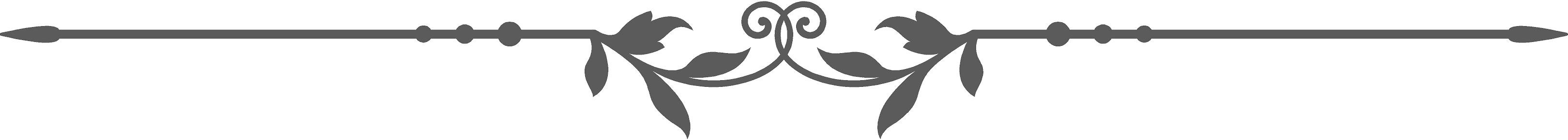 Decorative underline clipart jpg freeuse download Decorative underline clipart 2 » Clipart Station jpg freeuse download