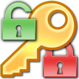 Decrypt clipart file clip art free Act On File 2012 - The Cryptor Module clip art free