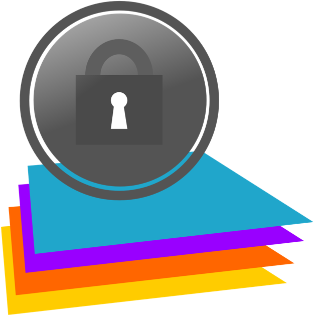 Decrypt clipart file image freeuse library AutoCrypt image freeuse library