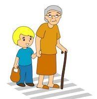 Deeds clipart png free Children doing good deeds clipart 2 » Clipart Portal png free