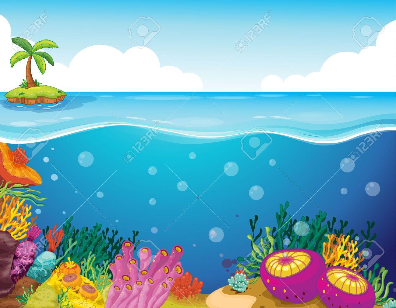 Deep clipart vector royalty free download Deep clipart 5 » Clipart Station vector royalty free download