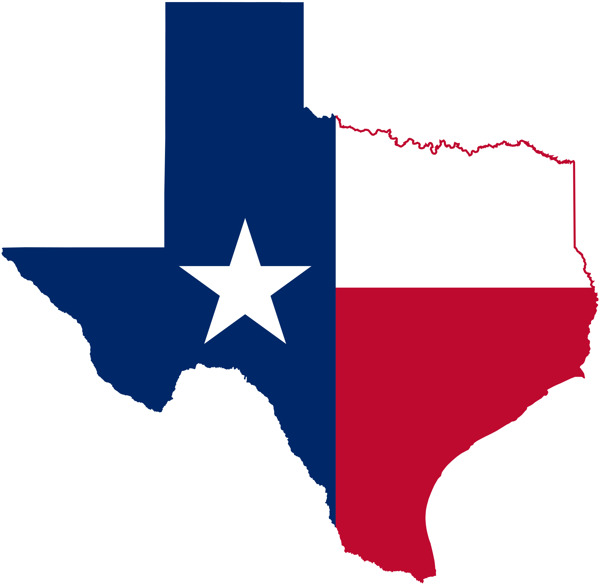 Deep in the heart of texas clipart svg library stock Why Texans are So in Love with Texas | Pinterest | Texans, Texas and ... svg library stock