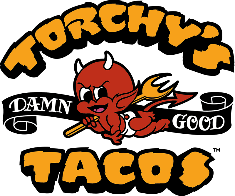 Deep in the heart of texas clipart jpg library Torchy's Tacos is a Texas chain in Austin, DFW, and Houston. | Deep ... jpg library