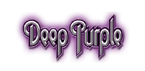Deep purple clipart clip free Rock Background clipart - Text, Purple, Font, transparent clip art clip free