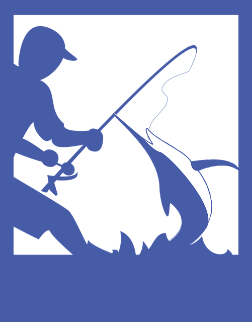 Deep sea fish clipart png stock Free photo Fish Sailfish Marlin Istiophoridae Swordfish - Max Pixel png stock