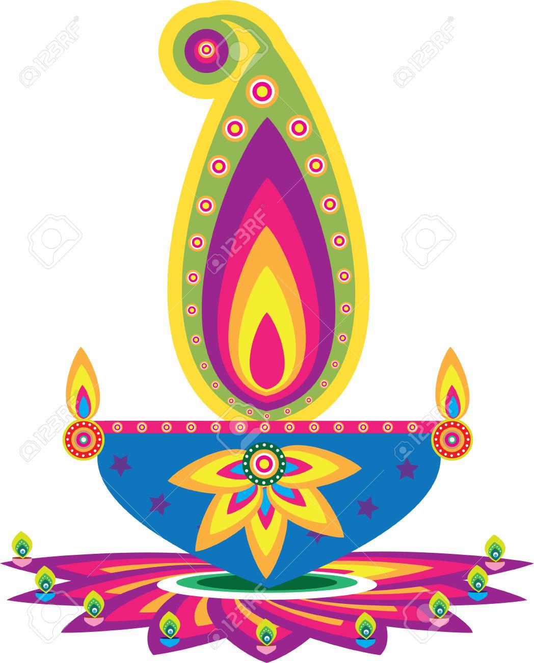 Deepavali lamp clipart banner free download Deepavali lamp clipart 3 » Clipart Station banner free download