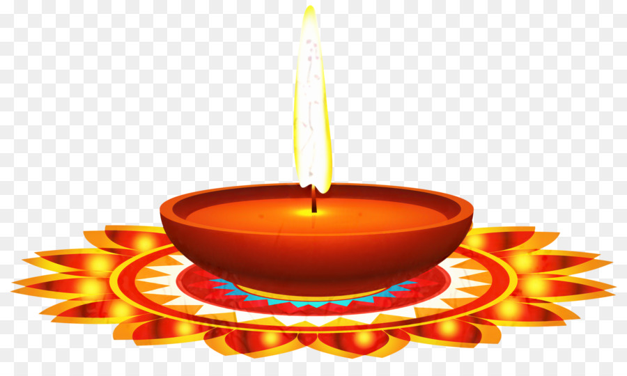 Deepavali lamp clipart freeuse download Diwali Oil Lamp freeuse download