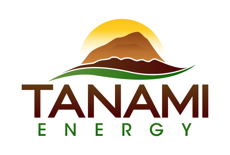 Deepcore drilling clipart clip royalty free download Our People — Tanami Energy clip royalty free download