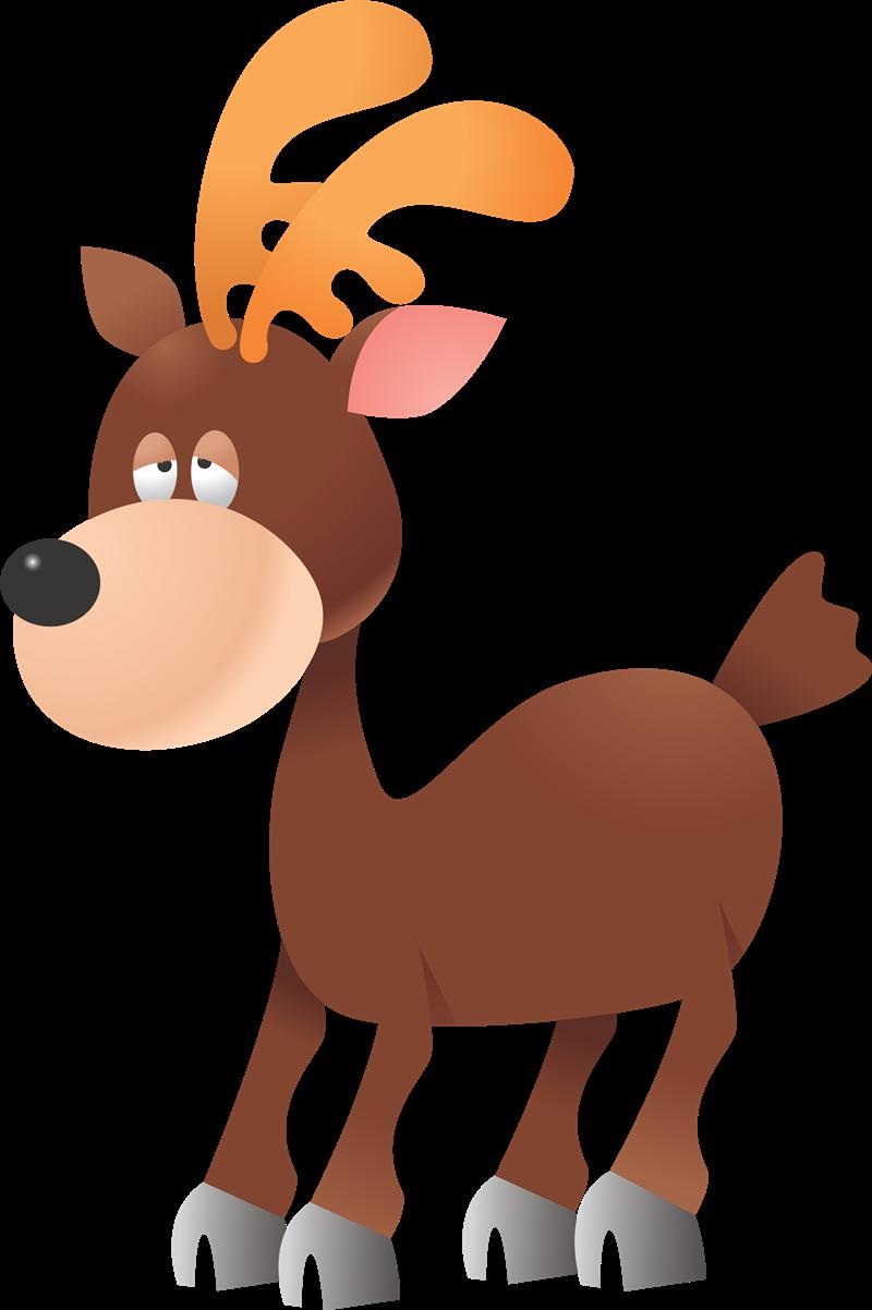 Deer heart clipart stock photo vector freeuse stock Dear Clipart (55+) vector freeuse stock
