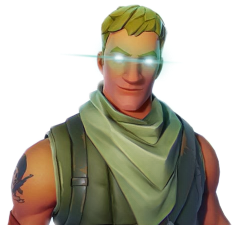 Default skin fortnite clipart graphic freeuse fortnite default nani?! defaultskin evolving nani nan... graphic freeuse