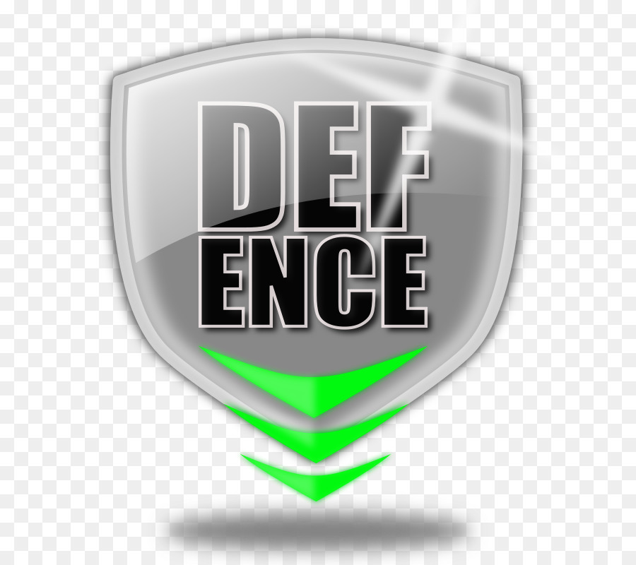 Defence clipart png free library Download defence logo clipart Logo Clip art   Product, Font ... png free library
