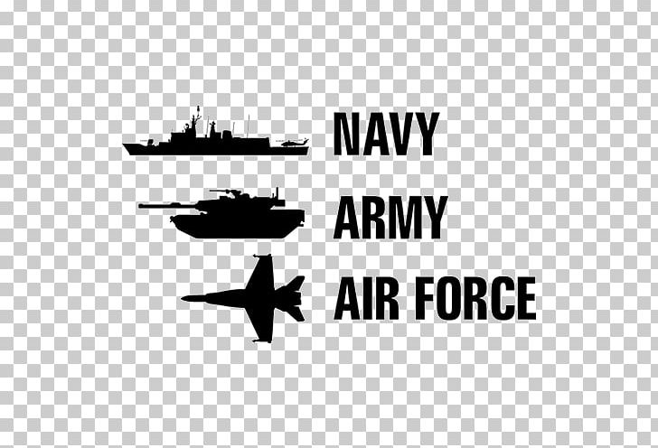 Defence clipart vector transparent Australian Defence Force Job Military Indian Army PNG, Clipart, Air ... vector transparent