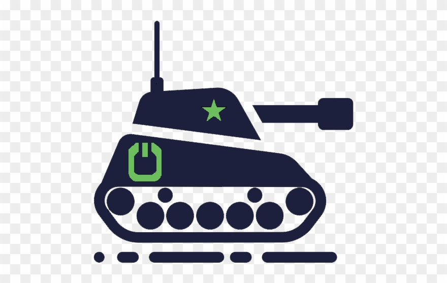 Defence clipart download Defence - Tank War Icon Clipart (#3511837) - PinClipart download