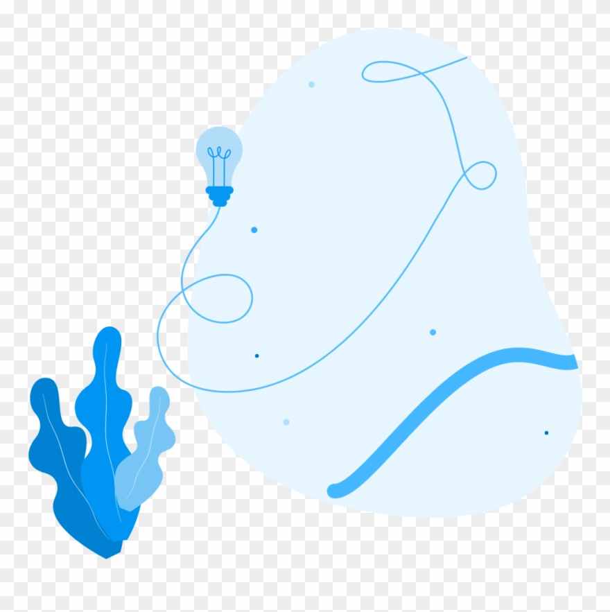Defend clipart clip library download With Tutelio Innovation You Can Defend Your Innovative Clipart ... clip library download