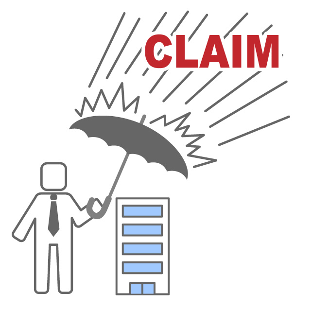 Defend clipart clip art library Claims | Defend | Company - Free icon material clip art library