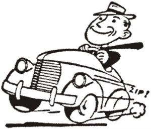 Defensive driving clipart transparent download Safe Driving Class For Seniors - MyVeronaNJ transparent download