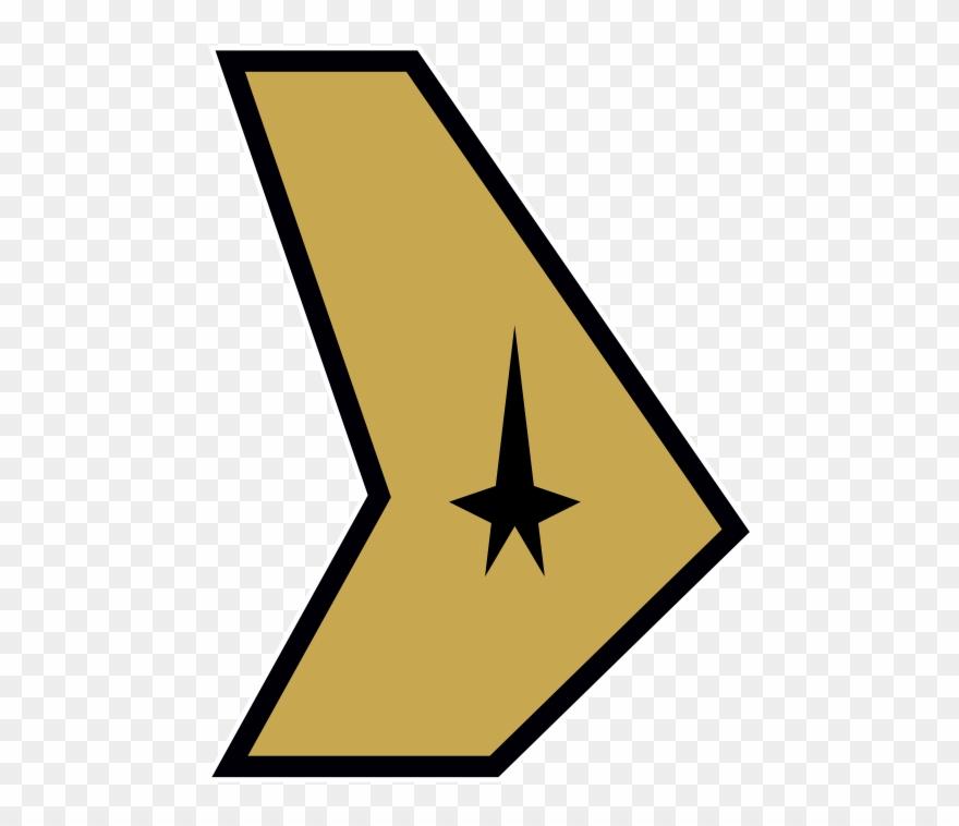Definat clipart image royalty free stock Uss Defiant Assignment Patch - Defiant Star Trek Badge Clipart ... image royalty free stock
