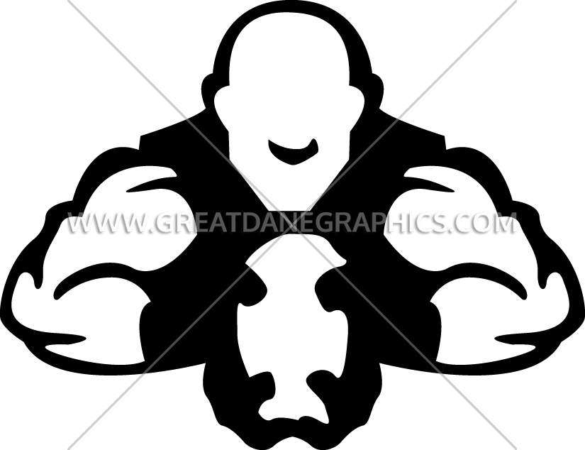 Deflated basketball clipart png transparent library Basketball Deflator | Production Ready Artwork for T-Shirt Printing png transparent library