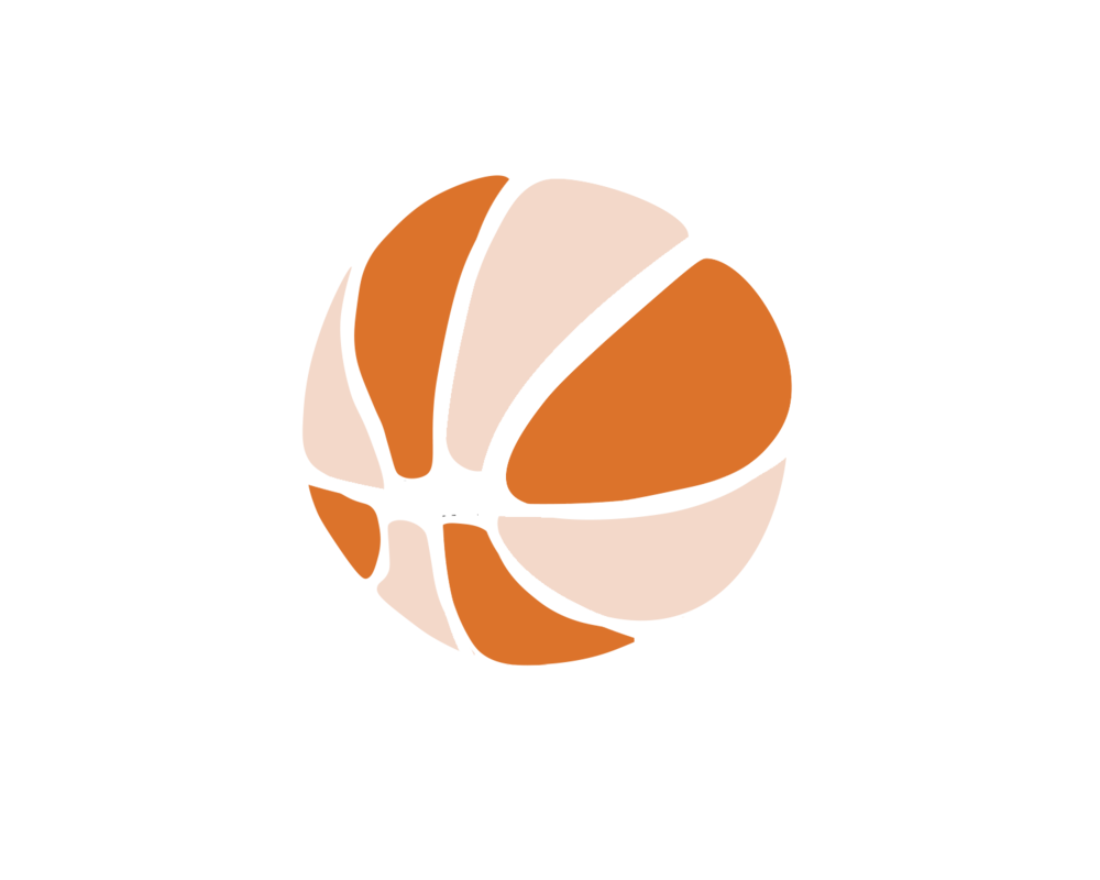 Deflated basketball clipart image library stock Wnbainsidr image library stock