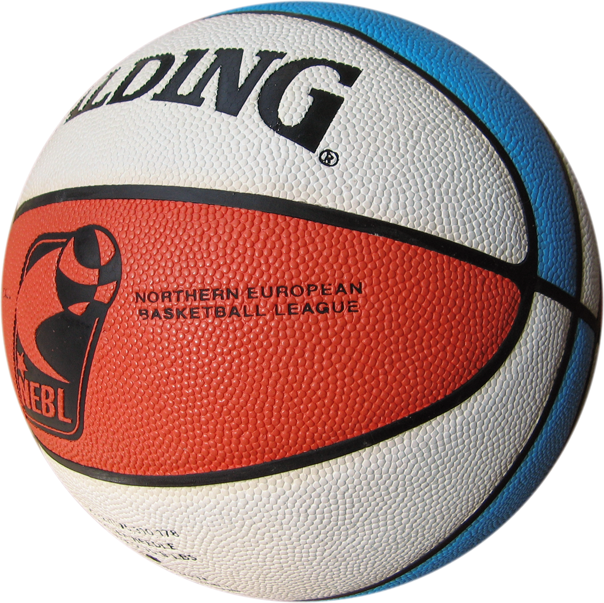 Outdoor kids basketball game clipart graphic Spalding Basketball Balls | Basketball Balls | Pinterest graphic