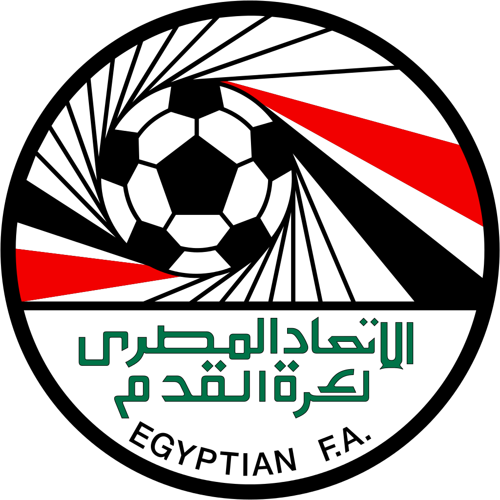 Deflated football clipart banner freeuse stock Egypt Soccer Team | Egypt | Pinterest banner freeuse stock