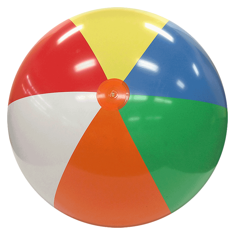 Deflated football clipart image transparent download Beach Ball Photos Group (23+) image transparent download