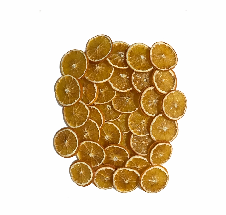 Dehydratated clipart image free library Handcrafted Mixology Dehydrated Fruit Garnish Rohnyc ... image free library
