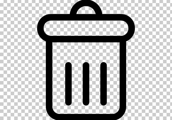 Delete button clipart image freeuse Delete Key Logo PNG, Clipart, Button, Clothing, Computer Icons ... image freeuse