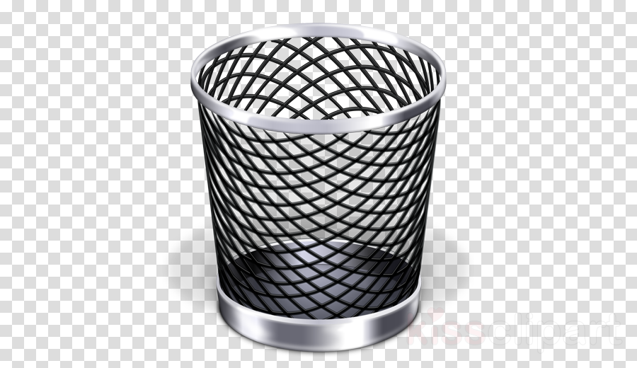 Delete clipart files clip black and white Product, Glass, transparent png image & clipart free download clip black and white