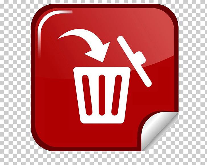 Delete clipart files picture transparent download Button Icon, Delete Button , delete logo PNG clipart | free cliparts ... picture transparent download