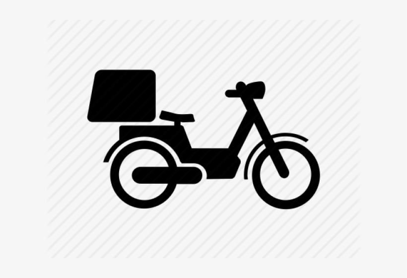 Moto delivery clipart free stock Delivery Png PNG Images | PNG Cliparts Free Download on SeekPNG , Page 3 free stock