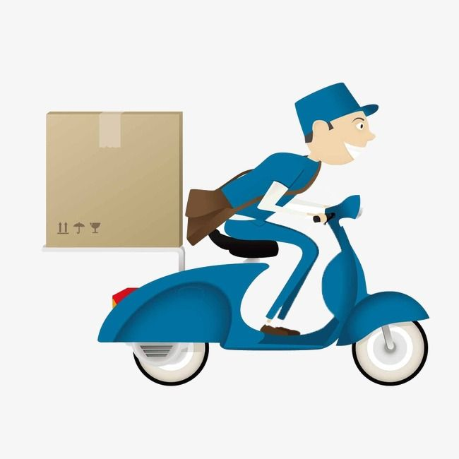 Deliveroo clipart graphic royalty free stock delivery,express delivery,takeout,receipt,express little brother ... graphic royalty free stock