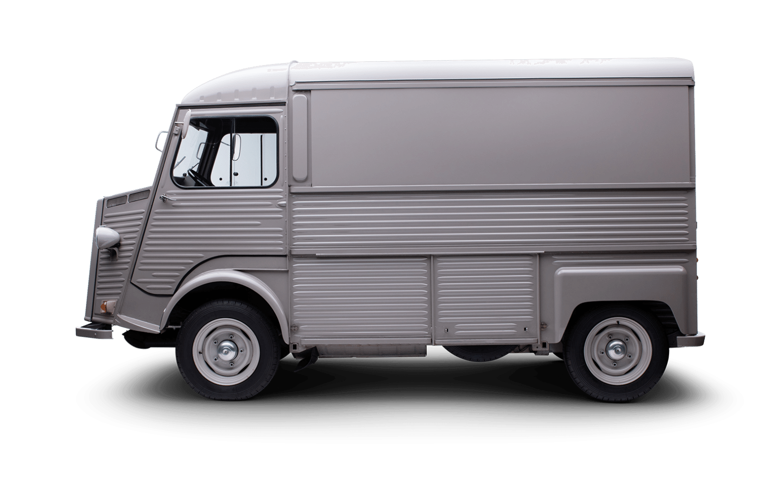 Delivery car clipart vector black and white delivery van PNG Clipart - Download free Car images in PNG vector black and white