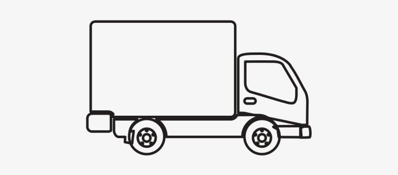 Delivery truck clipart images stock Delivery Truck Image - White Delivery Truck Clipart - Free ... stock